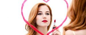 o-relacionamento-amoroso-exige-autoestima+dr-lincoln-andrade