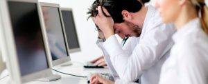 crises-de-panico-e-o-local-de-trabalho_dr-lincoln-andrade