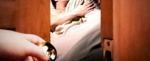 crise-emocional-por-descoberta-de-infidelidade+dr-lincoln-andrade